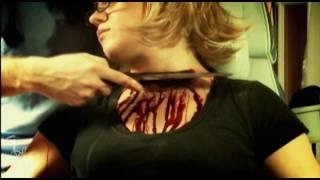 ARDENT DESIRE Independent Horror Movie Trailer Censored Version