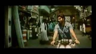 kanavellam Neethane-Editing Raisudeen-Dhilip Varman Hits.flv