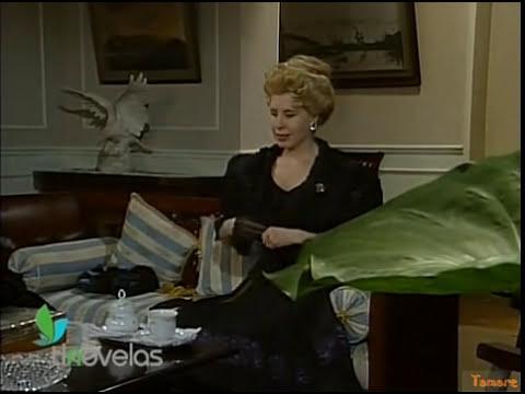 corazon salvaje 1993 completa cap 2