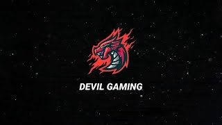 DJ DEMI KOWE VS PENAK KONCO - REMIX FULL BASS