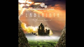 Audiomachine -  The Platinum Series IV: Labyrinth