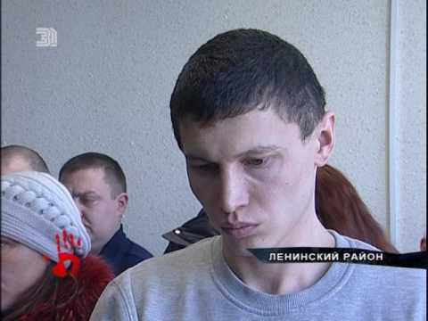 Двое полицейских осуждены за проникновение в квартиру и превышение должностных полномочий