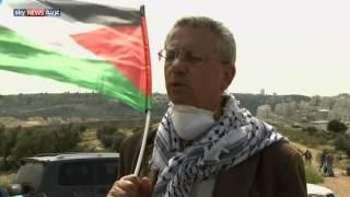 إحياء ذكرى يوم الأسير الفلسطيني