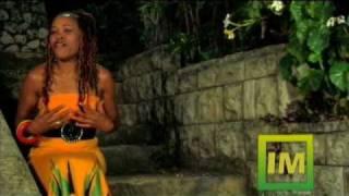 Watch Queen Ifrica Friends video