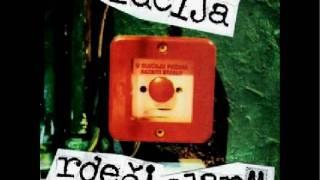 Watch Racija Transformator video
