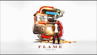 Watch Flame Against The World video