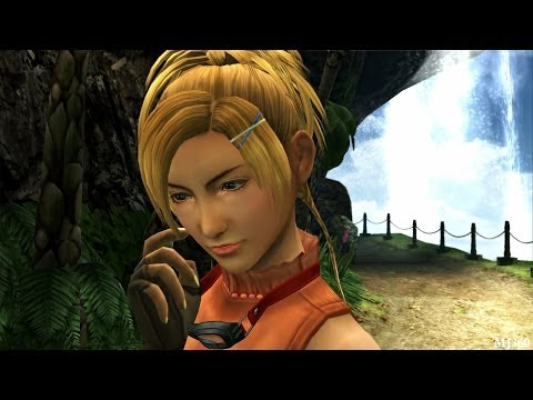 Final Fantasy X Video Game  TV Tropes