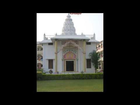 Baja Kundalpur Mai Badhai (jain Bhajan) video