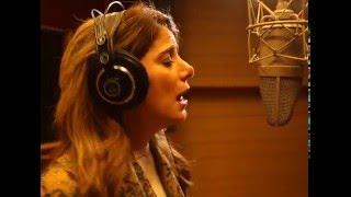Ghadr El Zaman Song