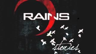 Watch Rains Fake video