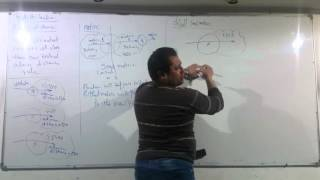 62-CCNP Routing 300-101 (Session 15 Part 4) By Eng-Ahmed Nabil - Arabic