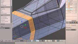 0807 Blender (Poly Reduction).mp4