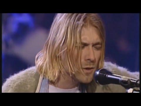 'I don't really like Nirvana,' says Frances Bean Cobain