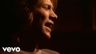 Watch Bon Jovi Lie To Me video