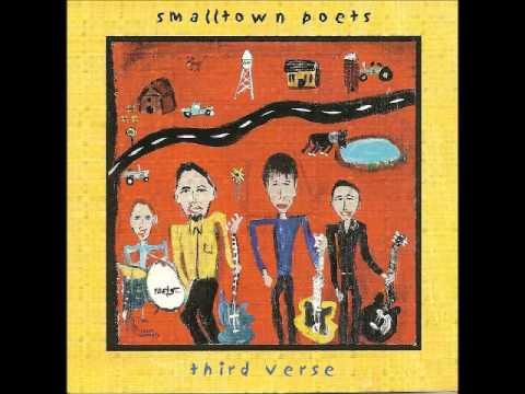 Smalltown Poets - Trust