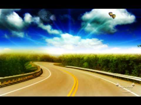 Sister Hazel - The Road