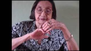 Vídeo 75 de Carlos Galhardo
