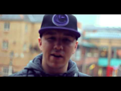 NorthsideMedia | Mr Flo - #QuickFreestyle [@mrflo2you @nsmediauk]