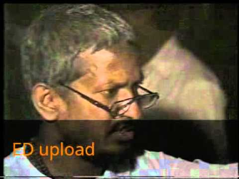 Ilaiyaraaja-a slice from history