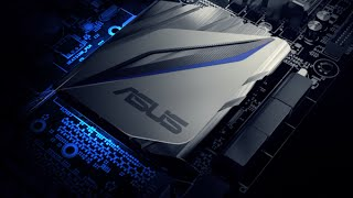 placa madre asus Z170 deluxe 2016