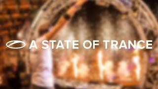 Armin van Buuren's Official A State Of Trance Podcast 339 (ASOT 681 Highlights)