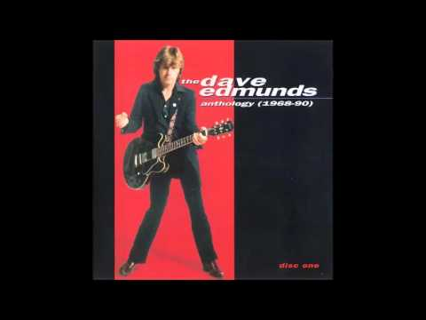 Dave Edmunds - Home In My Hand