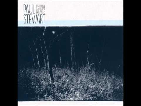 Paul Stewart - Glass Skull