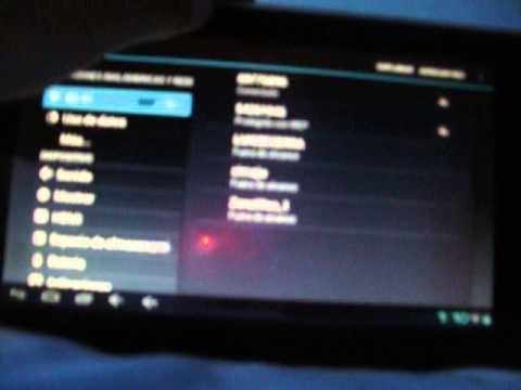 Video de Presentacion Tutorial Como arreglar el Wifi De tu Android