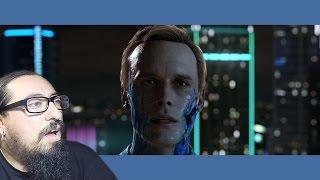 download lagu Detroit Become Human - E3 2016 Trailer - Ps4 gratis