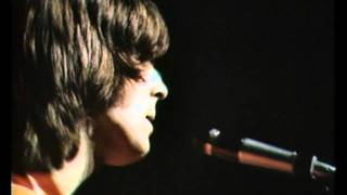Cream - Eric Clapton Vocals Nov 26, 1968 Crossroads (Farewell Concert - Extended Edition) (5 of 11)