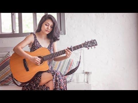 Download Lagu  Tujhe Kitna Chahein Aur l Kabir Singh l Chhavi Pradhan Mp3 Free