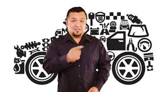 Car Warranty - Auto Warranty Review