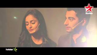 Dahleez - Jiya Re Unplugged