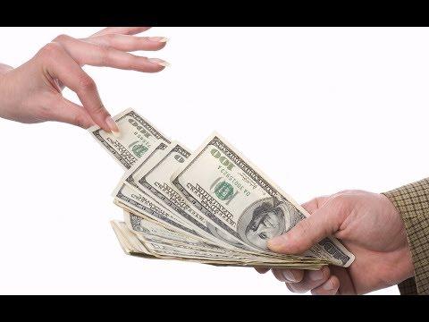 ★4 правила траты денег, чтобы на все хватало. Правильно обращайся с деньгами.