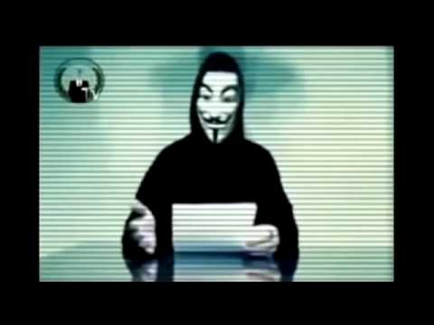 Anonymous - Mes bons peres
