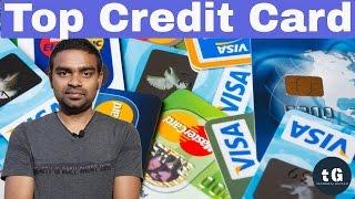Best Creidt Cards | 0 Interest Credit Cards | Best Travel Credit Card |
