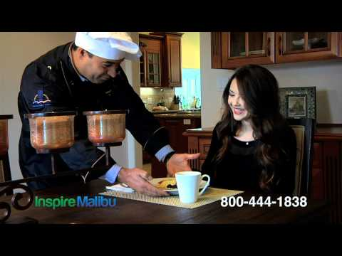 0 Inspire Malibu Addiction Treatment Ad