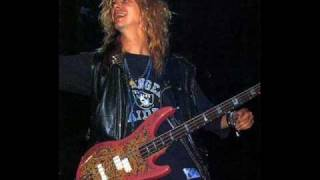 Duff McKagan - Seattle Head