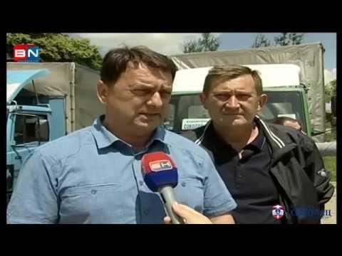 Помоћ Сокоца Бијељини (03.06.2014.)
