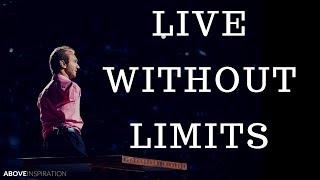 God's Plan For Your Life - Nick Vujicic Inspirational & Motivational Video