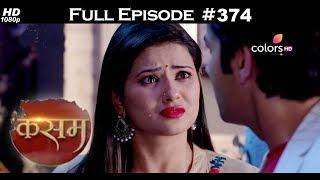 Kasam - 21st August 2017 - कसम - Full Episode