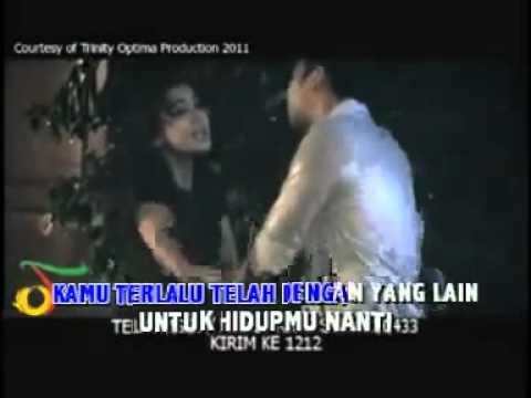 St12 - Terlalu (karaoke).mp4 video