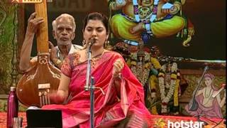 Video Namasankeerthanam 2015 | Episode