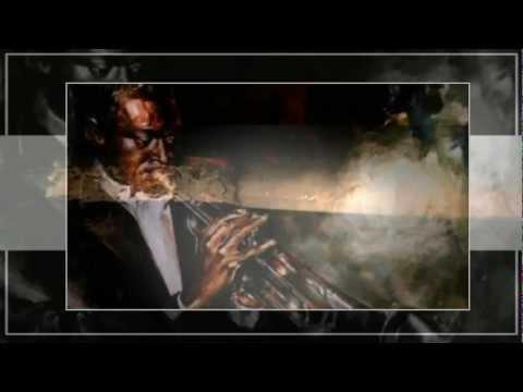 Chris Rea - Miles is a Cigarette