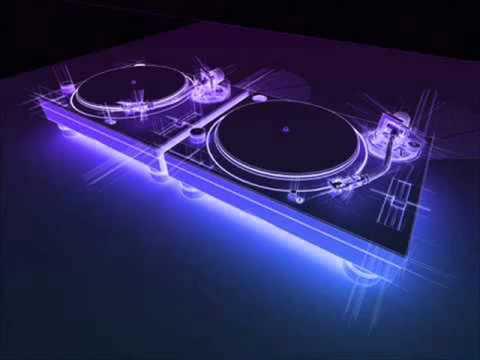 Don Omar Ft. Lucenzo - Danza Kuduro [remix House] video