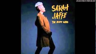 Watch Sarah Jaffe Foggy Field video
