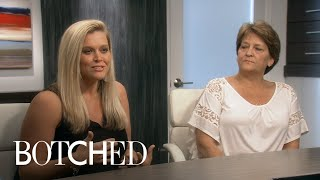 Botched | Brittany