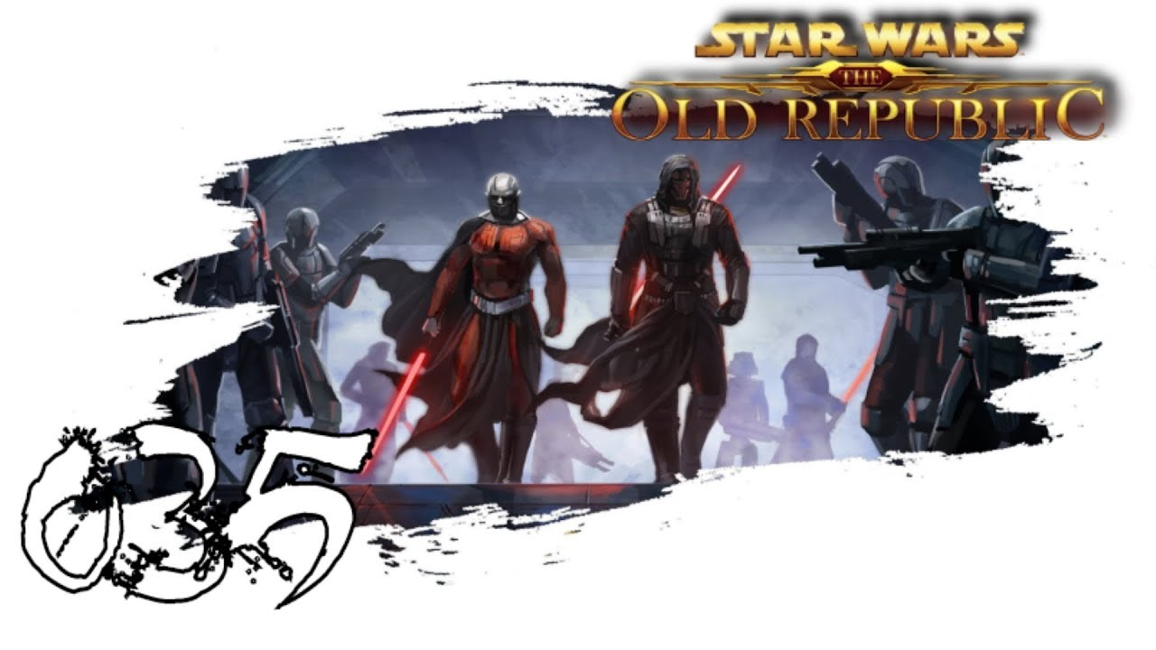star wars the old republic kostenlos spielen
