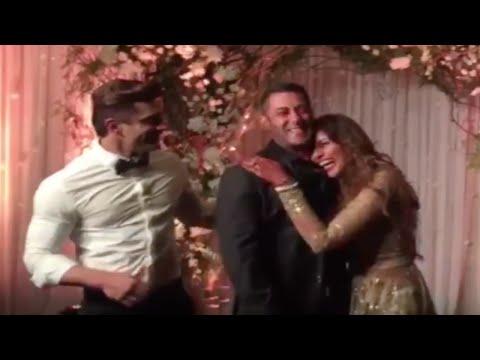 I Hope Bipasha And Karan's Pair Will Last And That's Important: Salman Khan