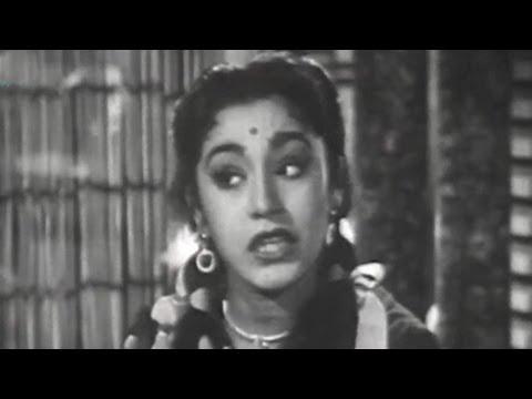 Yu Akdo Na Humse Piya, Asha Bhosle, Abhiman, Romantic Song